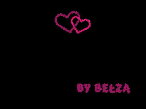 Fotografia ślubna Aparatowe Love by Bełza