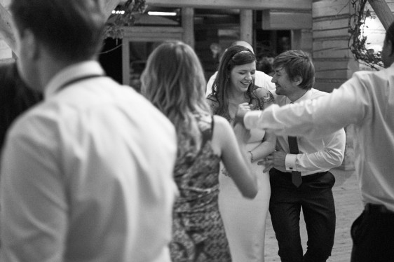 Wesele pierwszy taniec